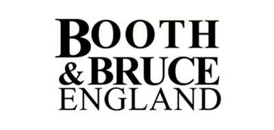 BOOTH AND BRUCE ENGLAND Eye wear