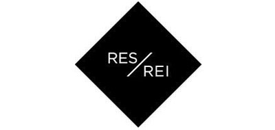 RES-REI
